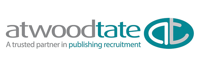 Atwood Tate logo A trusted partner