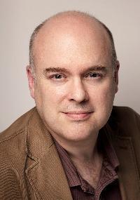 Richard Sheehan