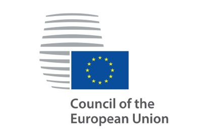 council-of-the-european-union