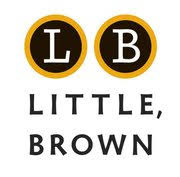 little brown