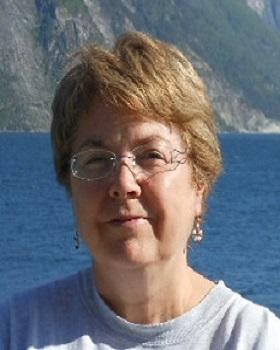 Anne Waddingham