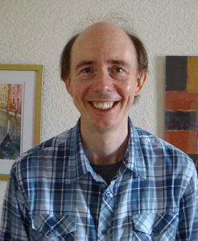 Ian Howe