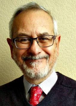 Jonathan Norman