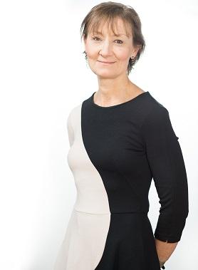 Rachel Maund
