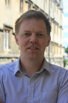 John Deans