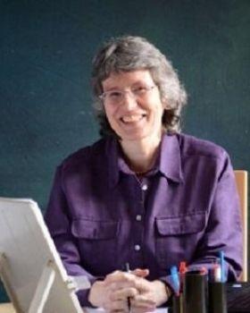Margaret Aherne